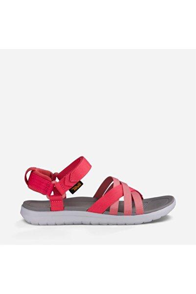 TEVA Kadın Sandalet 1015161-rcrl