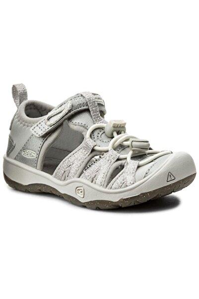 Keen Çocuk Sandalet 1018363