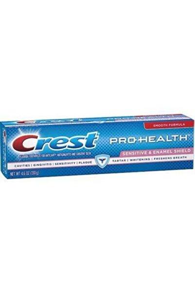 CREST Pro Health Sensitive & Enamel Shield 130g Diş Macunu