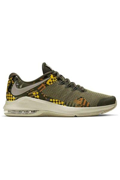 Nike Nıke Erkek Ayakkabı Aa7060-301