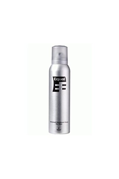 Equal Deo Bay Classıc 150 ml