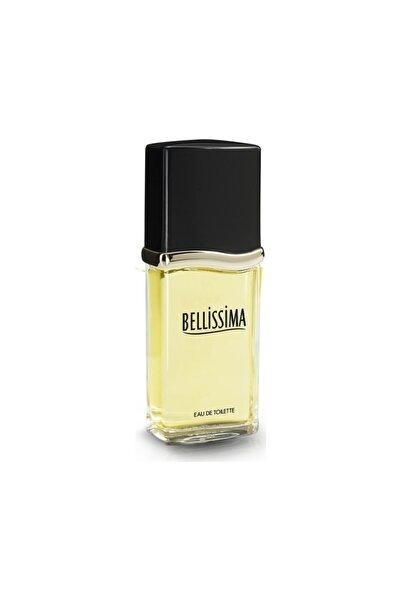 Bellissima Edt 60 ml Kadın Parfümü 8690586201001