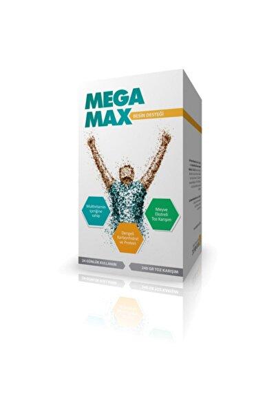 Lokman Aktar Megamax 240 gr