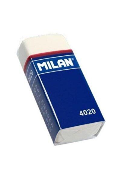 Milan Mılan Silgi Desıgn 4020