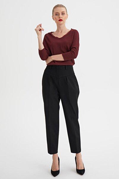 Chima Contalı Pantolon