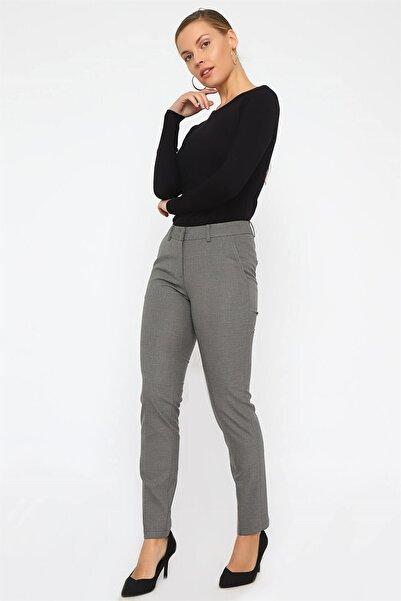 Chima Dar Paça Pantolon
