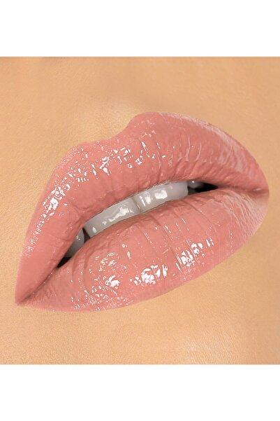 LUXVISAGE COSMETICS Glam Look Cream Velvet Ruj  4811329023344