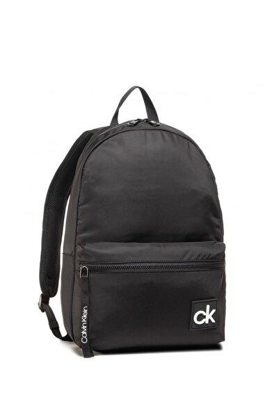 Calvin Klein Erkek Campus Bp Erkek Sırt Çantası K50k506012