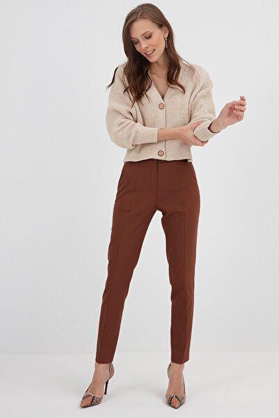 Chima Dar Kesim Pantolon