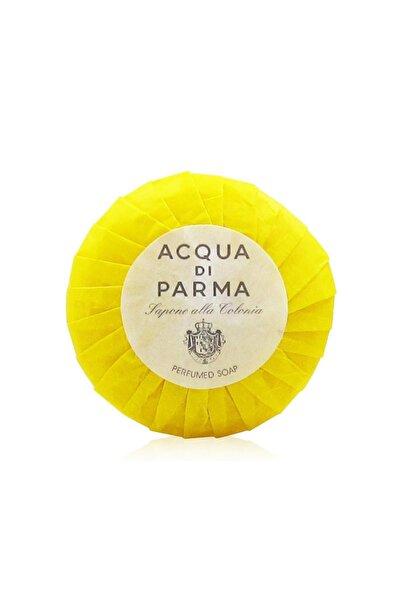 Acqua Di Parma Sabun 50 gr