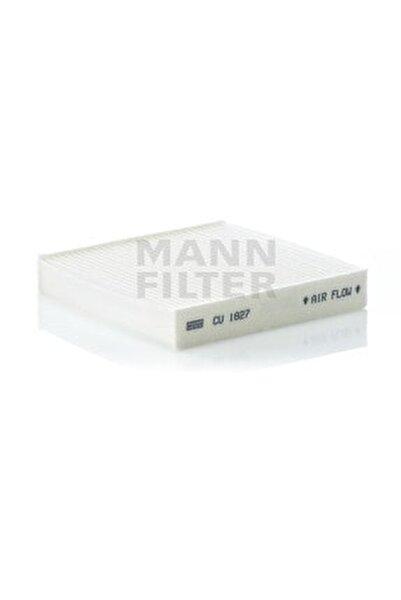 Bosch Fren Disk ve Kampanaları