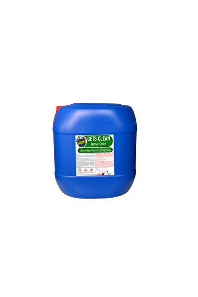 DENEYKİMYA Ultra Yoğun Kıvamlı Çamaşır Suyu- 30 Kg