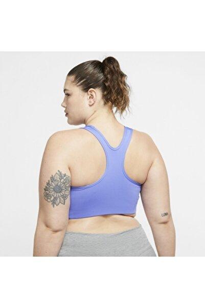 Nike Atlet Bq0973-500