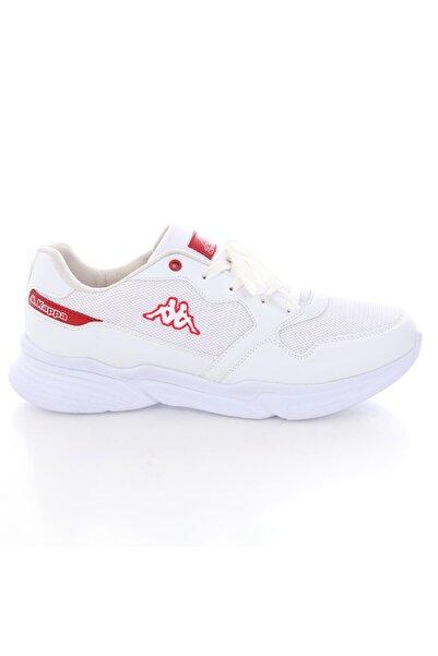 Kappa Ayakkabı Rıoled Beyaz