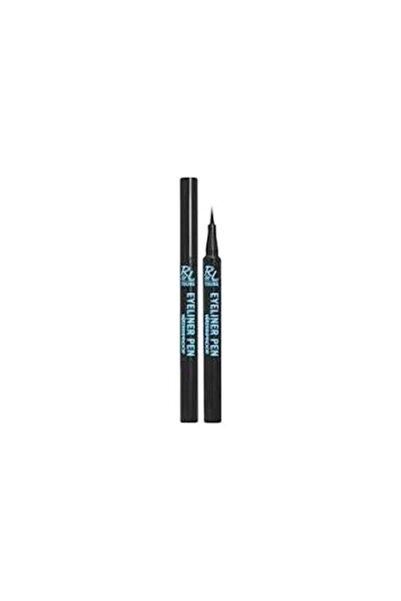 RL Göz Kalemi Eyelıner Pen Waterproof 6m 4305615323473