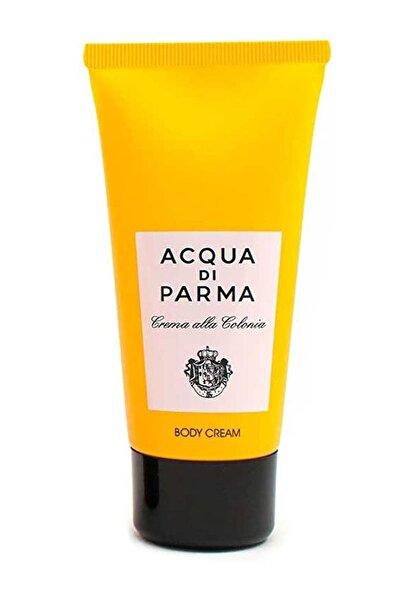 Acqua Di Parma Vücut Losyonu 75 ml