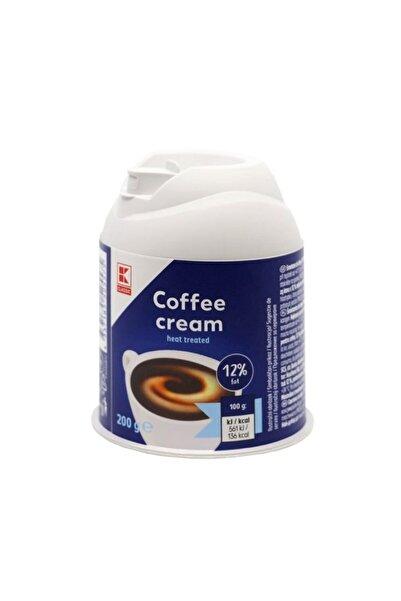 Nestle Coffee Cream Heat Treated
