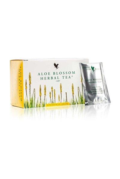 Forever Living Forever Aloe Herbal Tea - Aloe Veralı Bitki Çayı -200