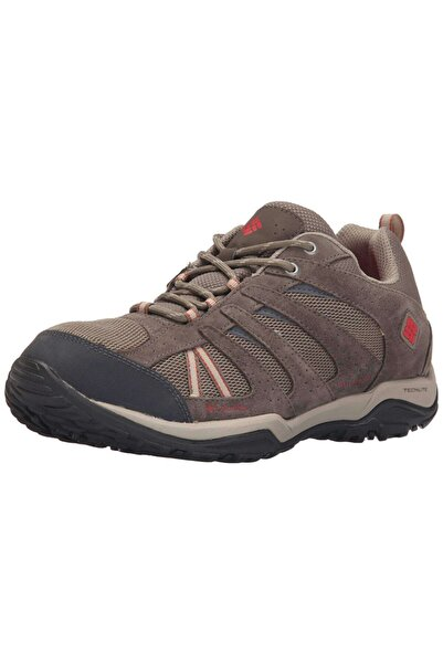 Columbia Columbıa Dakota Drıfter Wp Kadın Ayakkabı 1671011-227