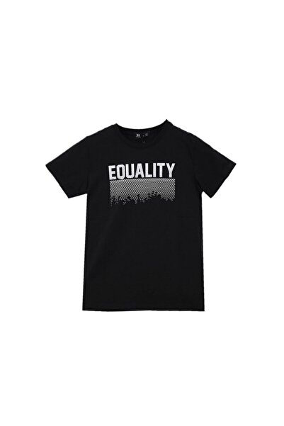 New Brand Garson T-shirt O Yaka