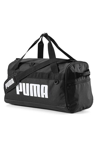 Puma Challenger Duffel Small Spor Çanta