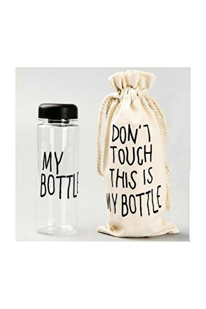 Skygo My Bottle Kılıflı Matara 500 ml