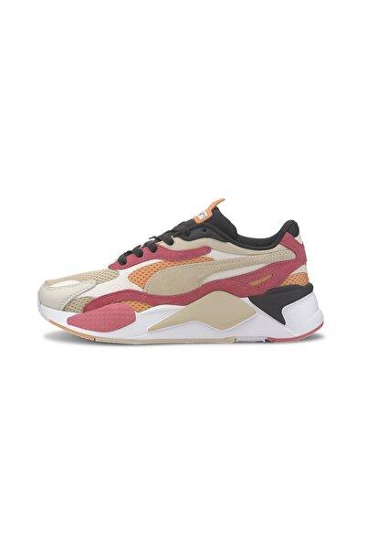 Puma Rs-x³ Mesh Pop Kadın Ayakkabı