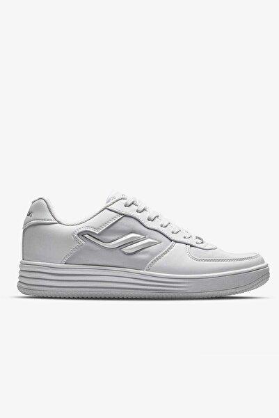 Lescon Spormax Kadın Sneaker Ayakkabı - 19bau006616g-001