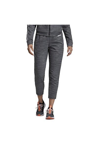 adidas Xpressive 7/8 Kadın Eşofman Altı