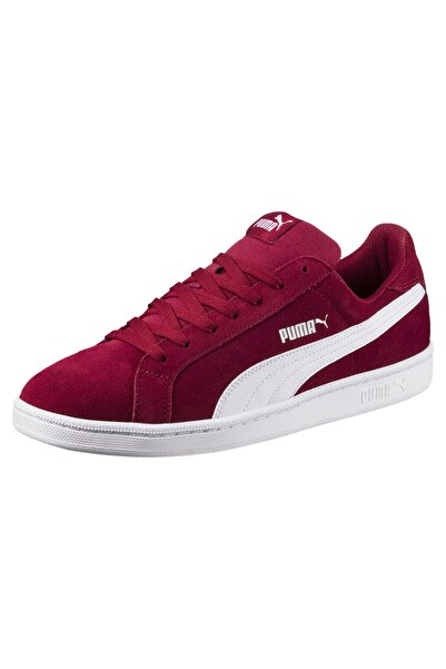 Puma Smash Sd Ayakkabı