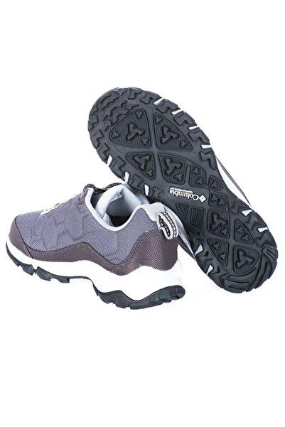 Columbia Bl0821 Fırecamp™ Iıı Wp Kadın Outdoor Ayakkabı