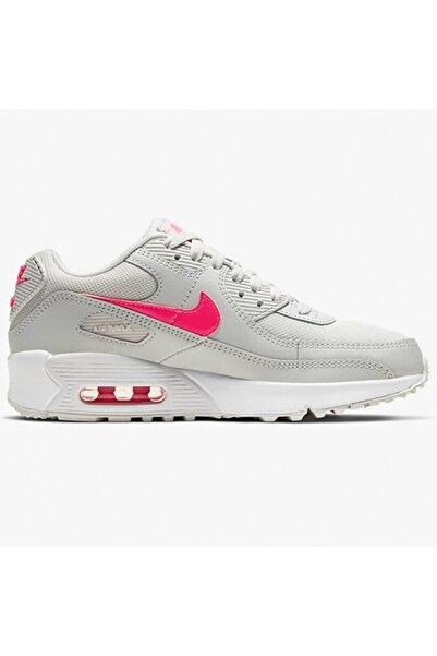 Nike Air Max 90 Gs Cz7086 001