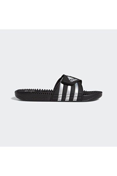 adidas Kadın Sandalet - Adissage