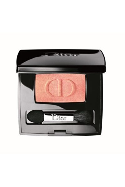 Dior Show Mono Eyeshadow 643 Coral Reflexion Göz Farı