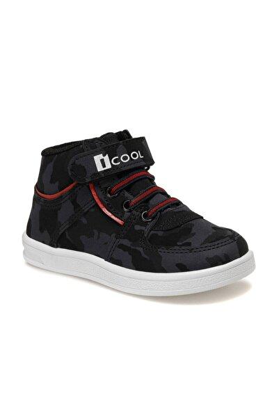 I COOL MOLINA Lacivert Erkek Çocuk Sneaker Ayakkabı 100564761