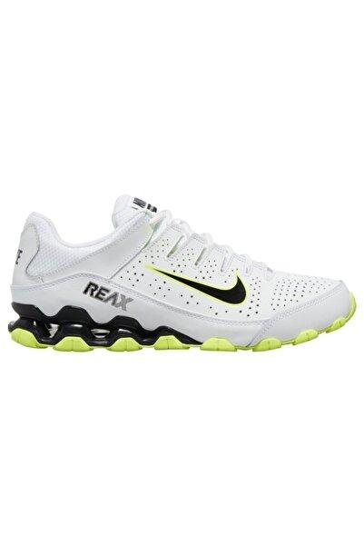 Nike Reax 8 Tr Cross Trainer Antrenman Ayakkabısı- 616272-104-