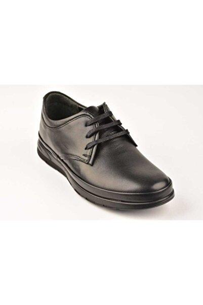 Branco Berre Branco Erkek Ayakkabı 1017-20k