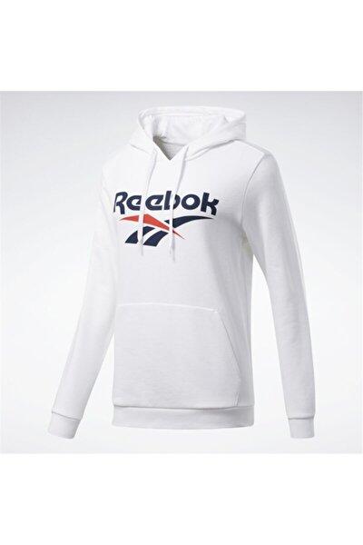 Reebok Fk2771 Cl F Vector Hoodıe