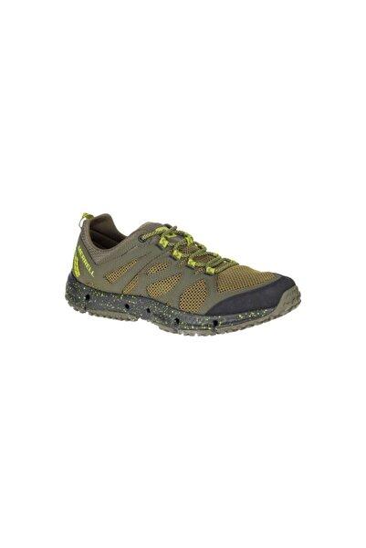 Merrell Hydrotrekker Erkek Spor Ayakkabısı