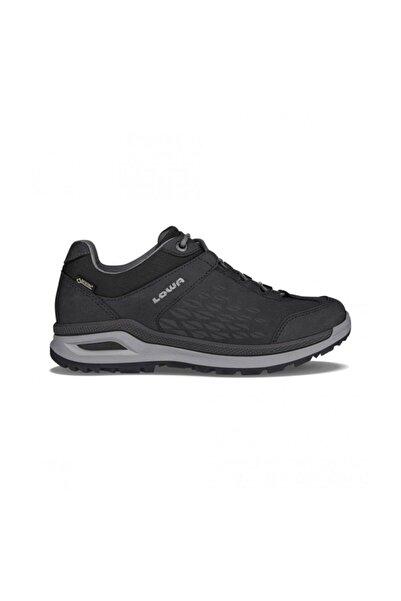 Lowa Locarno Gtx Lo Kadın Ayakkabı - 320817-0999