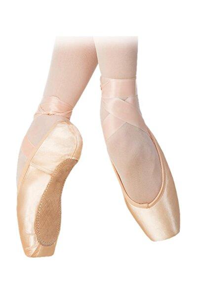 Rhytmine Grıshko Dream Poınt Xxx Mf Modeli Bale Ayakkabısı