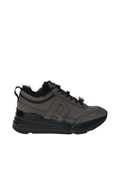 RUCO LİNE 4041 Rucolıne Kadın Spor Ayakkabı