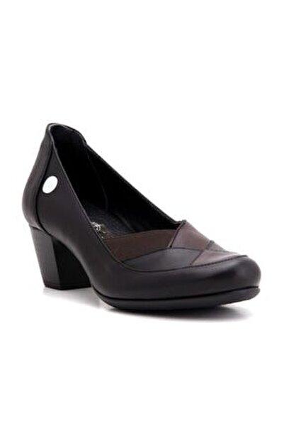 D20ya-3180 Günlük Bayan Ayakkabı