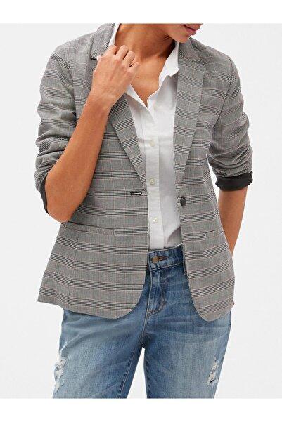 GAP Blazer Ceket