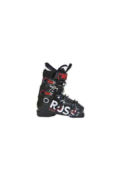 Rossignol Alias 70 Erkek Kayak Ayakkabısı