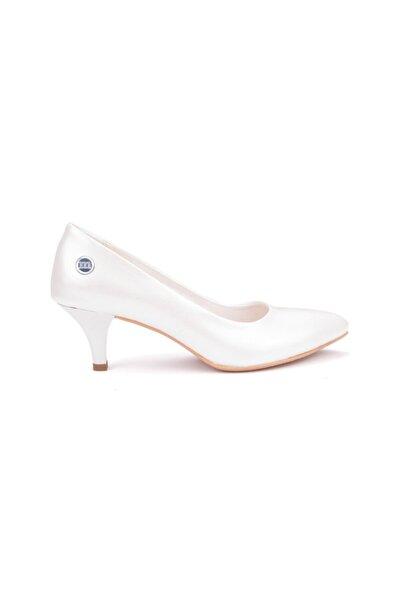 Mammamia Mamma Mia A3005 Kadın Ayakkabı