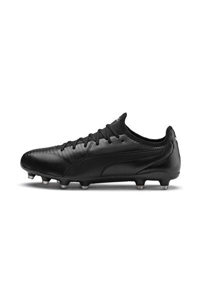 Puma IGNITE LIMITLESS Siyah Erkek Sneaker Ayakkabı 100569056