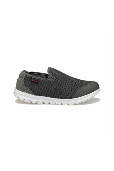 Pierre Cardin 8316 Erkek Ayakkabı