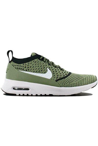 Nike 881175-300 Aır Max Thea Kadın Günlük Ayakkabı