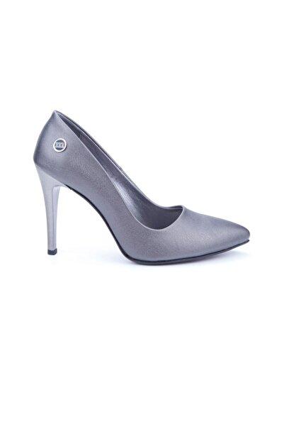 Mammamia Mamma Mia A820 Kadın Ayakkabı